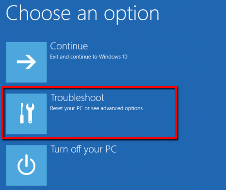 How to Fix Corrupted Window 10 System Files - PCSystemFix