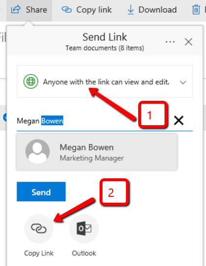 How to Use OneDrive for Business Office 365 - PCSystemFix